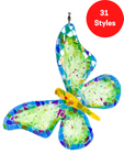 Butterfly - Premium Collection