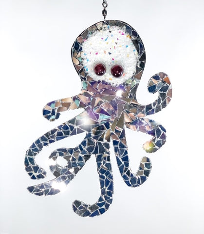 Octopus - Limited Edition