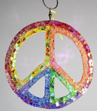 Peace by Sunshiners®