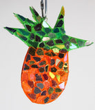 Pineapple Ornament by Sunshiners®