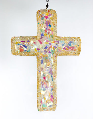 Cross by Sunshiners® Limited Edition