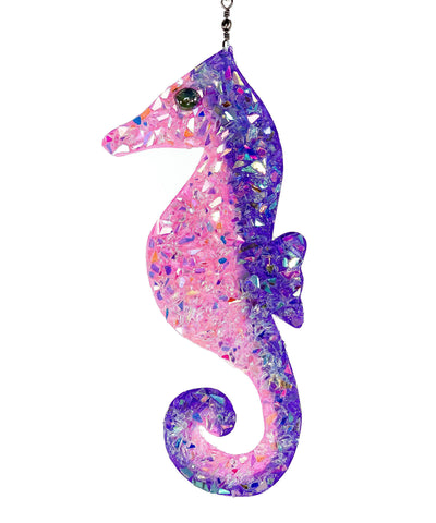 Seahorse - Classic Collection