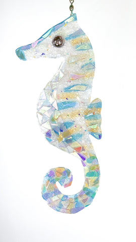 Seahorse by Sunshiners®