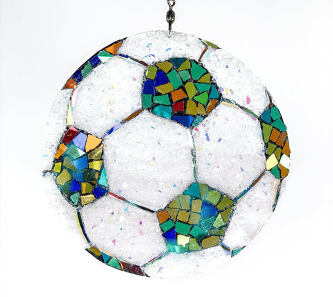 Soccer Ball - Premium Collection
