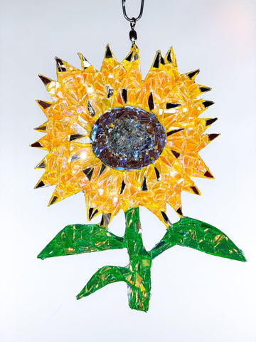 Sunflower - Limited Edition