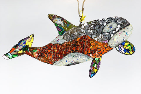 Whale - Limited Edition