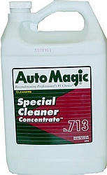 Auto Magic Special Cleaner