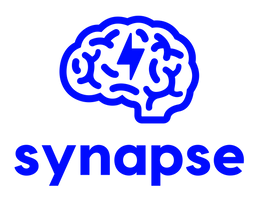 Synapse Supplements