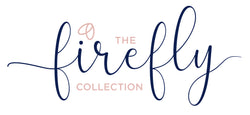 Follow The Firefly Collection on Instagram