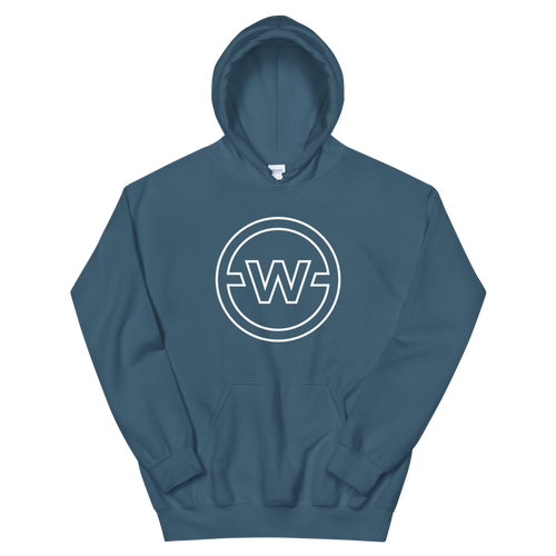Wilkow Icon Hoodie