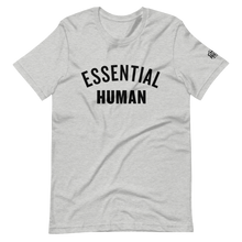Load image into Gallery viewer, Essential Human T-Shirt