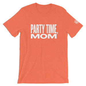 Party Time T-Shirt