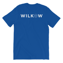 Load image into Gallery viewer, Wilkow Icon T-Shirt