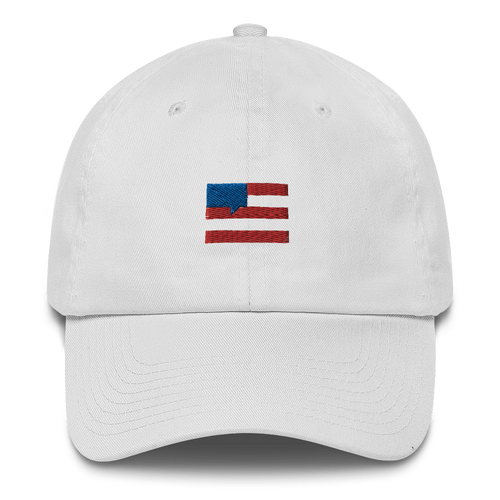 Steve Deace Icon Dad Hat
