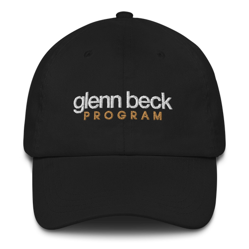 The Glenn Beck Program Dad Hat