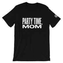 Load image into Gallery viewer, Party Time T-Shirt