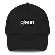 Load image into Gallery viewer, Glenn Beck Dad Hat
