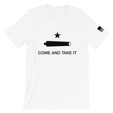 Load image into Gallery viewer, Come and Take It T-Shirt