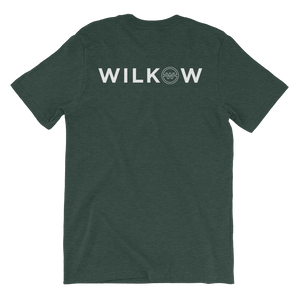 Wilkow Icon T-Shirt