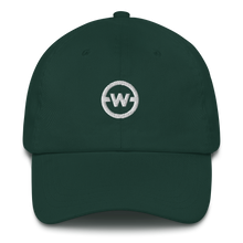 Load image into Gallery viewer, WIlkow Icon Dat Hat