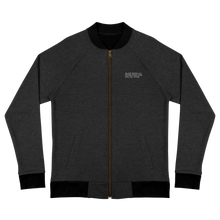 Load image into Gallery viewer, Blaze Media LLC Bomber Jacket