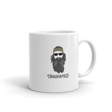 Load image into Gallery viewer, I Ride With King Jesus Mug