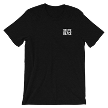 Load image into Gallery viewer, Steve Deace Logo T-Shirt