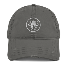 Load image into Gallery viewer, Glenn Beck Hydra Distressed Dad Hat