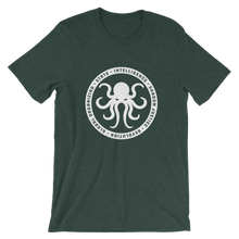 Load image into Gallery viewer, Glenn Beck Hydra T-Shirt