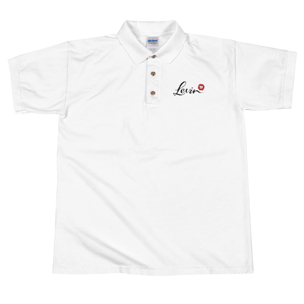 LevinTV Polo