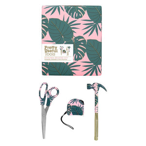 Pink Paradise Kitchen Drawer Kit