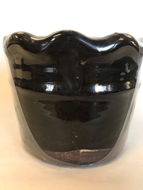 Swan Creek - 9oz pottery - Oh Sugar Sugar
