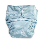 EcoNaps Ocean Native Cloth Nappy