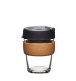 KeepCup - 'Brew - Cork Edition' - 12oz - Espresso
