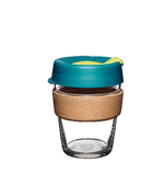 KeepCup - 'Brew - Cork Edition' - 12oz - Turbine