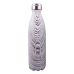 Oasis Double Wall Insulated Drink Bottle - 500ml - Driftwood