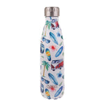 Oasis_summer_vibe_500ml_reusable_bottle