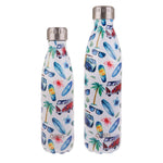 Oasis_summer_vibe_water_bottle_750ml_500ml