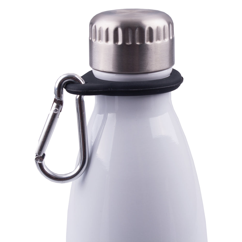 Oasis_Bottle_Collar_with_Carabiner_Clip
