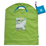 Onya Reusable Shopping Bag (Large) - Cockatoo