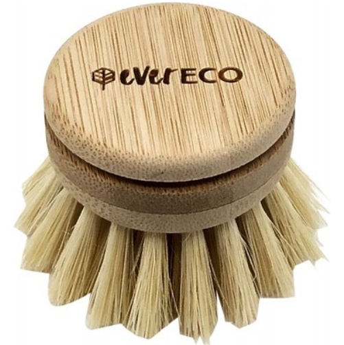 Ever_Eco_Bamboo_Dish_Brush_Replacement_Head