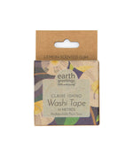 Earth_greetings_claire_ishino_washi_tape