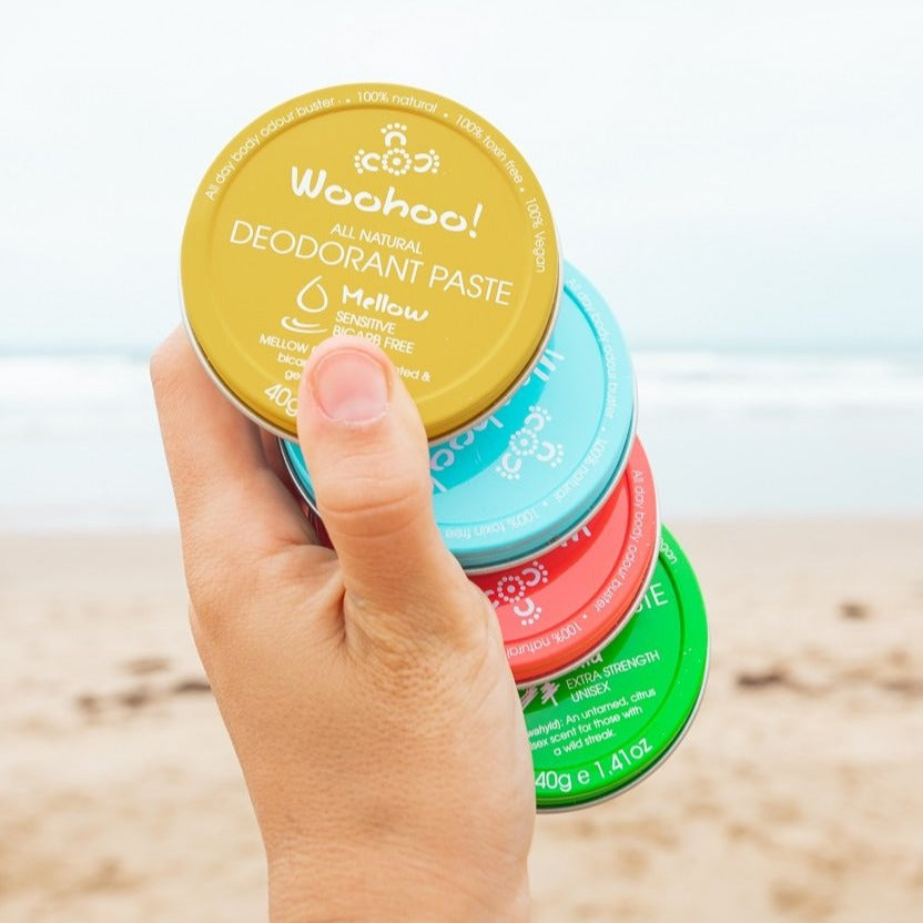Woohoo_Body_All_Natural_Deodorant_Paste_60g