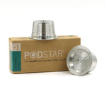 Pod_Star_Reusable_Capsules_for_Aldi_K-fee_Caffitaly_&_Verismo_(Double)
