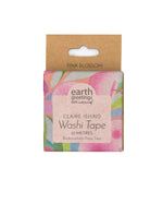 Earth Greetings Biodegradable Washi Tape