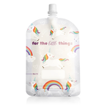 Sinchies Food Pouches - Unicorns - 150ml