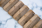 ZeroCare_Bamboo_Detangle_Comb
