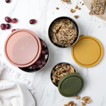 Ever_Eco_Round_Nesting_Containers_Autumn_Collection