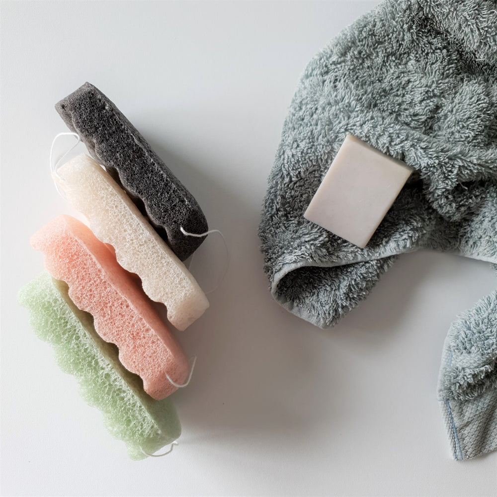 Little_Eco_Shop_Konjac_body_sponge
