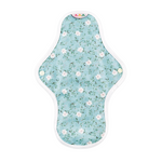 Hannah Pads - Edelweiss Blue Medium